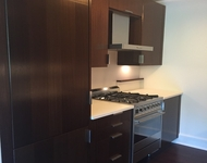 Studio, Lincoln Square Rental in NYC for $3,205 - Photo 1