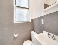 4 Bedrooms, Belmont Rental in NYC for $2,250 - Photo 1