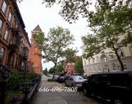 1 Bedroom, Bedford-Stuyvesant Rental in NYC for $2,300 - Photo 2