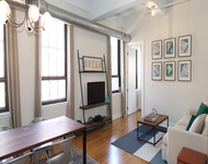 2 Bedrooms, The Heights Rental in NYC for $2,700 - Photo 2