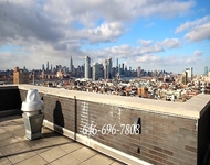 1 Bedroom, Williamsburg Rental in NYC for $3,299 - Photo 2