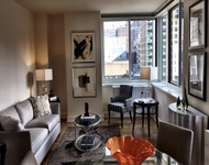 2BR at 400 West 63rd Street - Photo 1