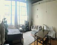 Studio at 57 Thames Street - Photo 1