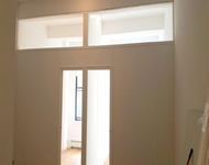 3 Bedrooms, Tribeca Rental in NYC for $5,000 - Photo 2