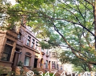 1 Bedroom, Crown Heights Rental in NYC for $1,895 - Photo 2