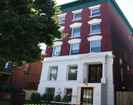 Studio, Crown Heights Rental in NYC for $1,690 - Photo 1