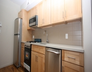 1 Bedroom, East Harlem Rental in NYC for $1,990 - Photo 1