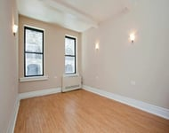 Studio, Upper West Side Rental in NYC for $2,349 - Photo 1