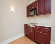 Studio, Upper West Side Rental in NYC for $2,349 - Photo 2