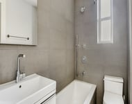 1 Bedroom, Crown Heights Rental in NYC for $2,020 - Photo 1