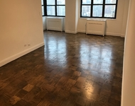 4 Bedrooms, Gramercy Park Rental in NYC for $5,900 - Photo 1