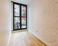 5 Bedrooms, Bowery Rental in NYC for $11,995 - Photo 2
