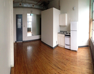 Studio, East Williamsburg Rental in NYC for $2,275 - Photo 1