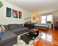 Studio, Astoria Rental in NYC for $1,690 - Photo 2