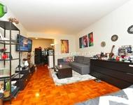 Studio, Astoria Rental in NYC for $1,690 - Photo 1