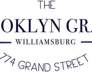Studio, East Williamsburg Rental in NYC for $2,495 - Photo 1