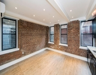 4 Bedrooms, Gramercy Park Rental in NYC for $7,000 - Photo 1