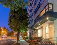 1 Bedroom, West End Rental in Washington, DC for $1,750 - Photo 1