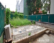 3 Bedrooms, East Williamsburg Rental in NYC for $3,833 - Photo 1