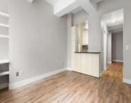 1 Bedroom, Financial District Rental in NYC for $3,199 - Photo 2