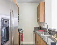 2 Bedrooms, Chelsea Rental in NYC for $6,395 - Photo 1