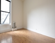 1 Bedroom, Manhattan Valley Rental in NYC for $2,255 - Photo 1