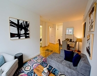1 Bedroom, Chelsea Rental in NYC for $4,479 - Photo 2