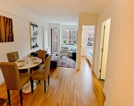 1 Bedroom, Chelsea Rental in NYC for $4,479 - Photo 1