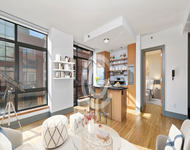 2 Bedrooms, Boerum Hill Rental in NYC for $4,707 - Photo 1
