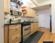 Studio, Yorkville Rental in NYC for $1,740 - Photo 2