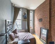 Studio, Yorkville Rental in NYC for $1,740 - Photo 1