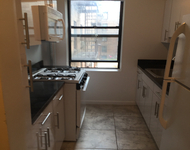 1 Bedroom, Sunnyside Rental in NYC for $1,750 - Photo 2