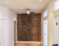3 Bedrooms, Little Italy Rental in NYC for $5,700 - Photo 1