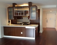 1 Bedroom, Lincoln Square Rental in NYC for $4,555 - Photo 1