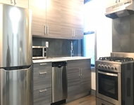 3 Bedrooms, Crown Heights Rental in NYC for $2,450 - Photo 1