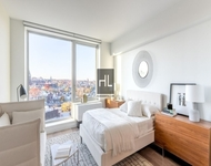 Studio, Prospect Heights Rental in NYC for $2,890 - Photo 1