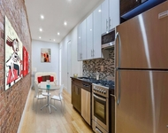 3 Bedrooms, East Williamsburg Rental in NYC for $3,195 - Photo 1