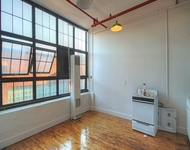 3 Bedrooms, East Williamsburg Rental in NYC for $3,050 - Photo 2