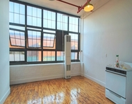 3 Bedrooms, East Williamsburg Rental in NYC for $3,050 - Photo 1