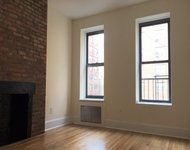 Studio, Upper East Side Rental in NYC for $2,225 - Photo 1