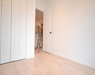 2 Bedrooms, Boerum Hill Rental in NYC for $2,770 - Photo 1