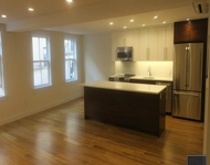 2 Bedrooms, West Village Rental in NYC for $7,300 - Photo 1
