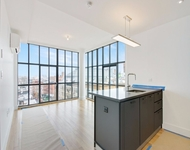 2 Bedrooms, Crown Heights Rental in NYC for $2,888 - Photo 1