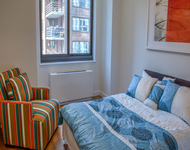 2 Bedrooms, Manhattan Valley Rental in NYC for $5,285 - Photo 1
