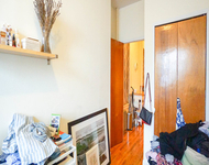 2 Bedrooms, East Village Rental in NYC for $2,890 - Photo 1