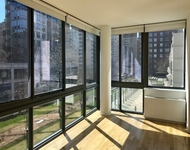 2 Bedrooms, Manhattan Valley Rental in NYC for $7,110 - Photo 1