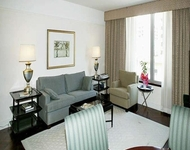 1 Bedroom, West End Rental in Washington, DC for $3,750 - Photo 1