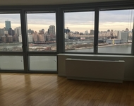 Studio, Hunters Point Rental in NYC for $2,484 - Photo 1