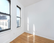 2 Bedrooms, South Slope Rental in NYC for $2,310 - Photo 1