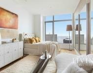 Studio, Tribeca Rental in NYC for $2,825 - Photo 1